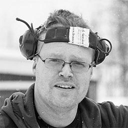 Roger Hedlund valde Hemsida365